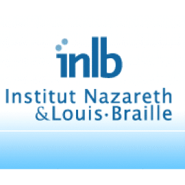 Institut Nazareth et Louis-Braille