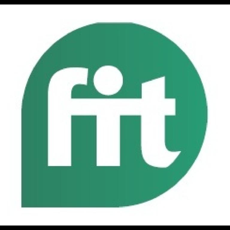 Le forum sur la technique d'injection (FIT)