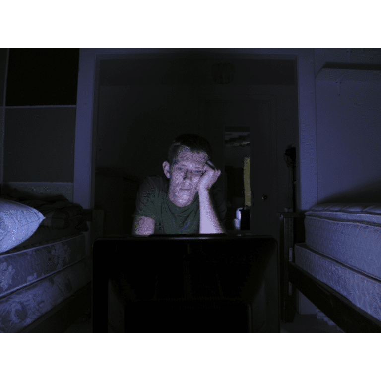La dépression et le diabète