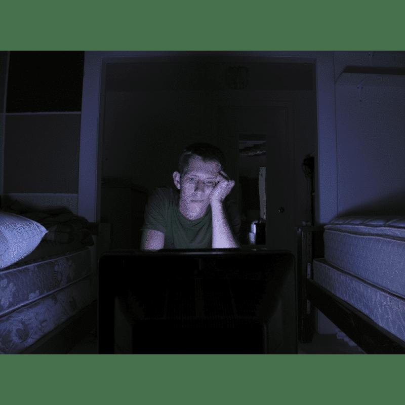 Acheter Griffonia Simplicifolia - Le traitement de la dépression et de la déprime à l'hôpital Erasme.