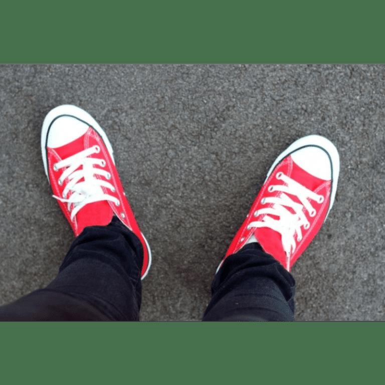 La puberté chez les jeunes diabétiques
