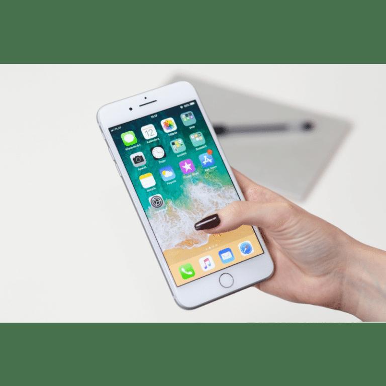 Applications pour téléphones intelligents facilitant le calcul des glucides