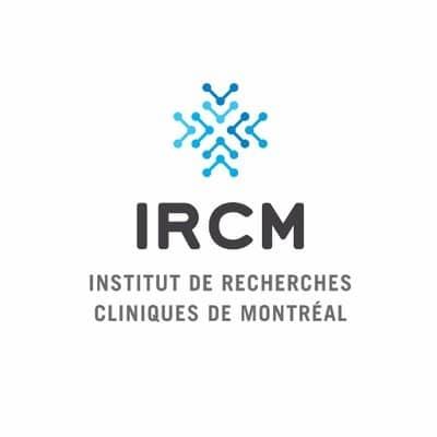 Vidéos informatives de l'IRCM