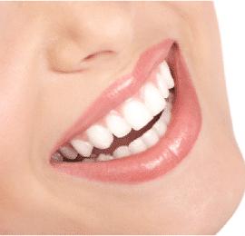 Hygiene-dentaire-et-diabete