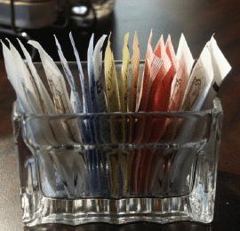 La-place-des-substituts-du-sucre-dans-lalimentation-de-la-personne-diabetique-1