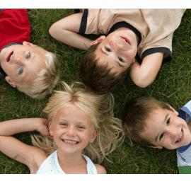 Les-camps-de-vacances-pour-enfants-diabetiques
