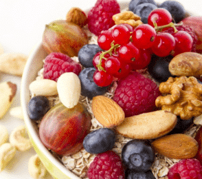 Les-fibres-alimentaires