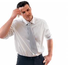 Lhypoglycemie-chez-la-personne-diabetique