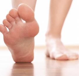 Limportance-du-soin-des-pieds