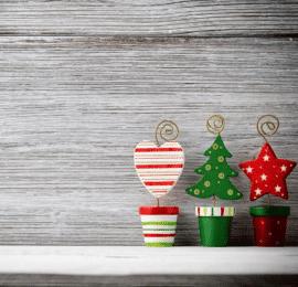 Noel-et-la-periode-des-fetes