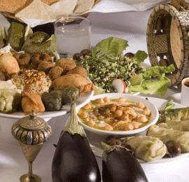 Ramadan-et-diabete-1