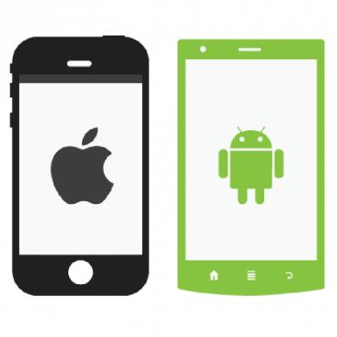 Application poSuspension-des-outils-mobiles-1ur android et IOS