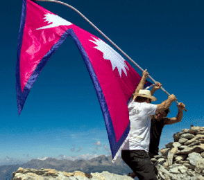 Trek-caritatif-au-Nepal-1